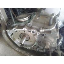 Motor De Twister Para Retirada De Peças