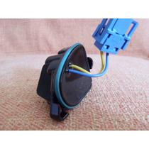 Bomba Eletrica Moto Bmw S 1000rr