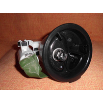 Bomba De Combustivel Moto Bmw S 1000 Rr