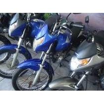 Manual Mecanica Eletrica Pdf Completo Honda Cg 150 Mix 09