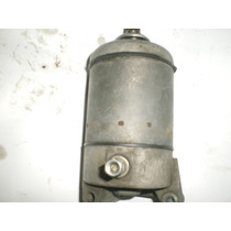 Motor De Partida Original Cbx 200 Strada / Nx 150/200 Xr200