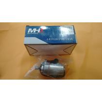 Motor De Partida Arranque Yes-125 / Intruder-125 / Stx-200