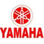 Fusível Original Yamaha R1 Ou R6 E Outras 7,5 10 Ou 15
