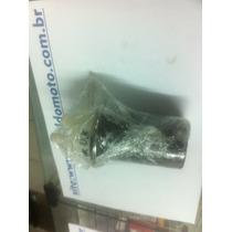 Bomba De Combustível Da Bross 150 Flex. Ejetada