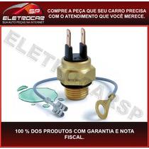 Interruptor De Temperatura Do Radiador (cebolão) Honda Cb 60
