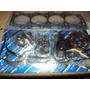 Juntas Motor Nissan Frontier 2.5 Sel 16v Diesel