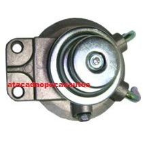 Cabecote Suporte Filtro Combustivel Mits L200 Gl/ Gls Apos96