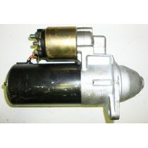 Motor De Arranque Omega 3.0