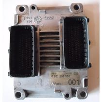 Remapeamento Do Módulo De Ignição Marea 2.4 + 30 Cv