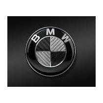 Válvula De Admissão Para Bmw 323, 325 E 525 2.5