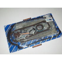 Jogo Juntas Motor Dakota V6 3.9 Gasolina Completo C/retentor