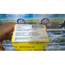 Cilindro Roda Gol - Bosch Cr2002