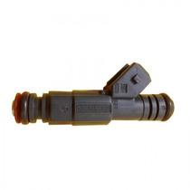 Bico Injetor Blazer S10 Vectra 2.2 / 2.4 97 ... - 0280155821