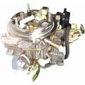 Carburador 2e Brosol Escort E Pampa À Alcool Motor Ap 1.8
