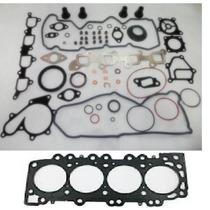 Jogo De Juntas Motor Nissan Frontier 2.5 16v Yd25ddti 3 Piq