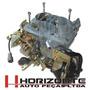 Carburador Novo Gol Saveiro Parati Cht 1.6 Weber Gasolina