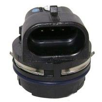 Sensor Posição Borboleta Palio Brava Siena Uno Brava Doblo