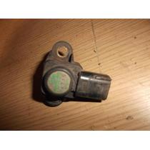 Sensor Map Mercedez Classe A190 A 004 153 32 28 Original