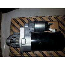Motor De Partida Arranque Fiat Ducato Cod. 1349920080