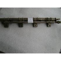 Flauta Bico Injetor Fiat Tempra 2.0 16v Original