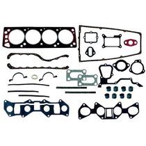Jogo Junta Motor Maverick, F75, F100 4 Cc 76/