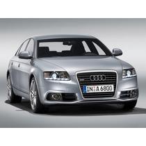 Conserto Modulo De Câmbio Audi A6 Multitronic - *r$ 50,00