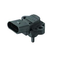 0261230011 Sensor De Pressão Bosch P/ Gol G2 1.0mi 8v
