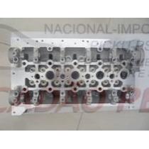 Cabecote Motor Renault Master 2.5 16v Apos 2005 ( G9u )