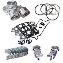 Kit Retifica Do Motor Nissan Pathfinder 3.3 12v V6 /96 Vg33e