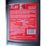 Oleo Selenia 15w40 Semi Sintetico