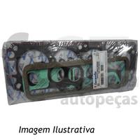 Kit Junta Cabeçote Taranto Fiat Palio 1.0 1.5 270295