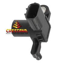 Sensor De Fase Tdc Honda Civic 1.7 J5t23991 Original Denso