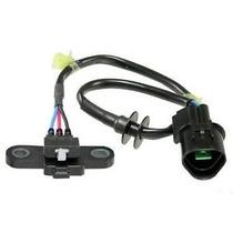 Sensor De Rotacao Do Eclipse 95-96 Turbo Motor 4g63