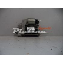 Motor Arranque Logan 1.6 8v