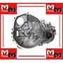Caixa De Câmbio Honda Civic 1.7 16v Manual