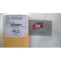 Bronzina De Biela Ford Corcel / Escort Cht - Sbb223.025