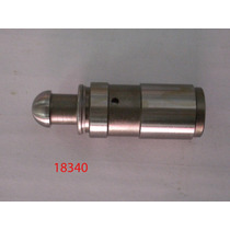 Tucho Hidraulico Bmw 316i 1.6 8v 93/98 /318i 1.8 8v 87/98