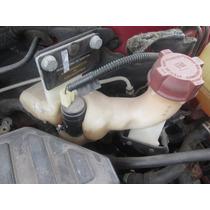 Reservatorio Gasolina Oleo Partida Frio Corsa Montana Astra