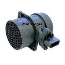 71006 Maf Medidor De Fluxo Ar Astra 2.0 16v.02/05 Zafira