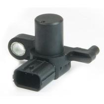 Sensor Fase Honda Civic 1.7 De 01 À 06 J5t23991- Importado