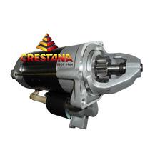 Motor De Arranque/partida Fiat Ducato 2.8 20532
