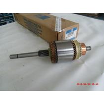 Rotor Motor De Partida Chevette 81/94 Monza 89/97 Kadett 89/