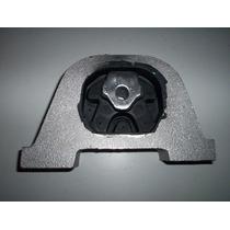 Coxim Dianteiro Do Motor Fiat Idea 1.4 / 1.8 Aluminio