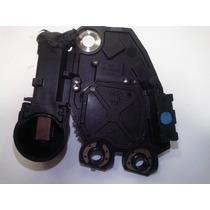 Regulador De Voltagem Para Mercedes C 180 Modelo Antigo