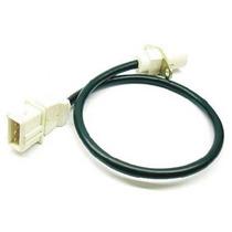 Sensor Rotacao Fiorino/palio/siena/strada/uno 3 Vias