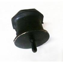 Coxim Do Motor G.motors C-10 / C-20 / A-20 / C- 20 4 Cil.