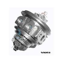 Conjunto Rotativo L200 Hpe Sport P/n 49135-02652