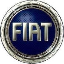 Jogo Juntas Sup Retifica Cabeçote S/ret Fiat Palio 1.6 16v