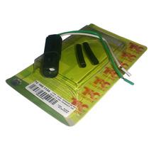 Chicote Reparo Do Conector Sensor Rotação Clio/scenic/206