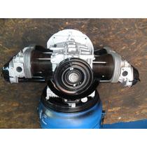 Retifica Do Motor Kombi 1600/1500 R$ 3190,00